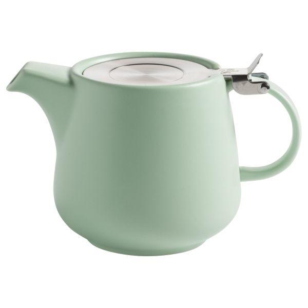 Teekanne Skandinavien mint 1,2 Liter