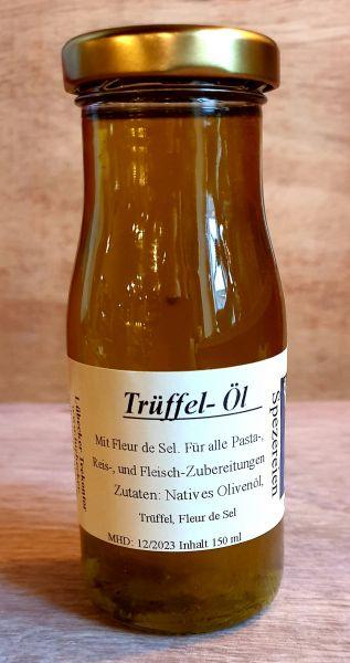 Trüffelöl 150 ml