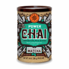 Power Chai 1Dose