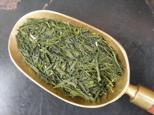 Sencha Uji Spezial