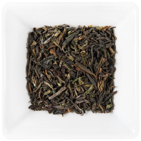 Darjeeling- Himalaya- Mischung 1000g aromaversiegelt