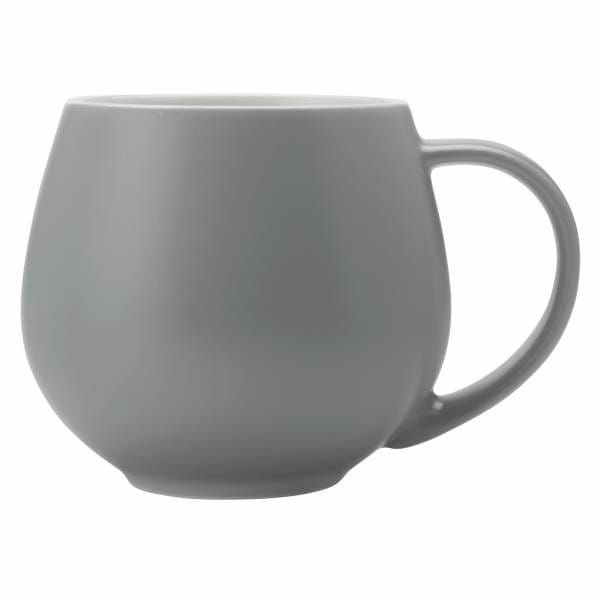 Teebecher Skandinavien 0,45 Liter weiß