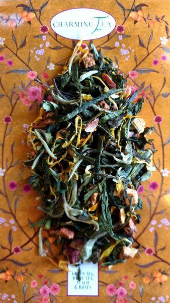 Malakka Sunshine Charming Tea 100g