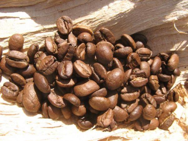 Hafenkaffee