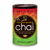 Tukan Mango Chai