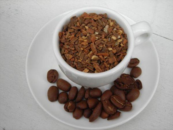 Travemünder Kaffee- Gewürz 80g