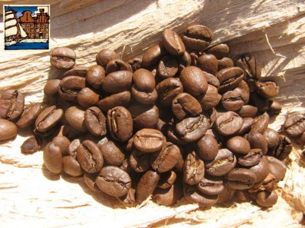 Kapitäns Kaffee