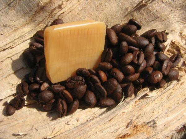 Kuttels Karamell Kaffee
